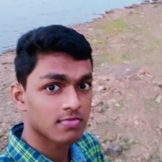 Swayam Samyak Debasis profile picture