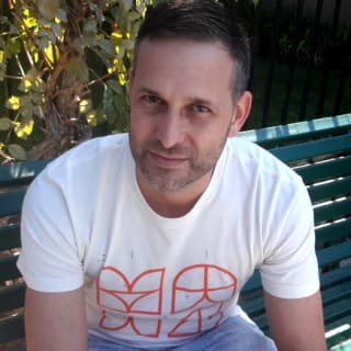 Eric Bishard profile picture