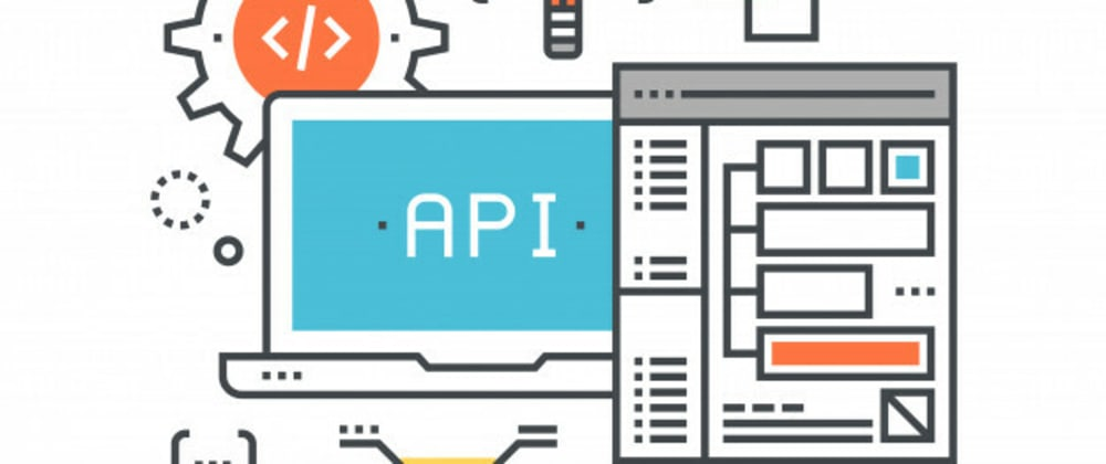 Cover image for Benefits of Travel API for Travel Business