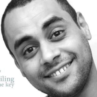 Ahmed Ayoub profile picture