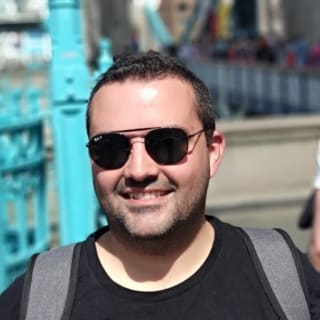 javier_toledo profile
