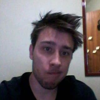 Vinicius Goldenberg Santos profile picture