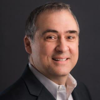 Dean Andreakis profile picture