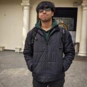 akshansh2000 profile