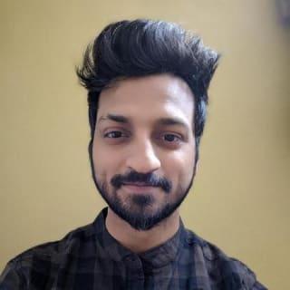 rdrahul profile