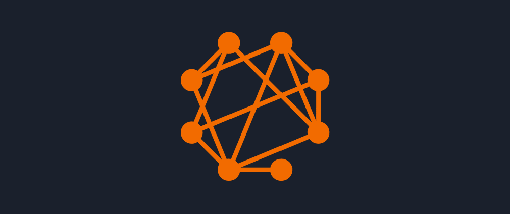 Cover image for Announcing Relay Meetup, a global, remote meetup for Relay, the GraphQL client