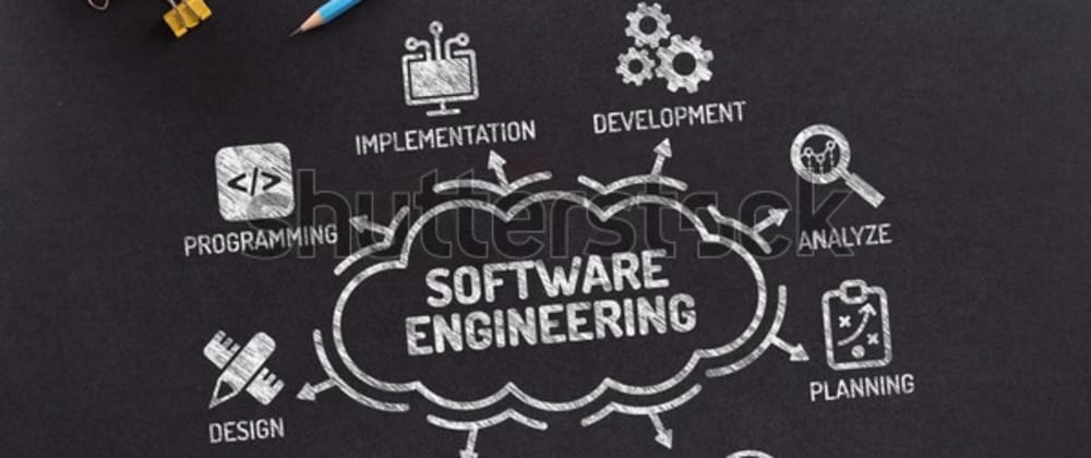 Cover image for A Bitter Reality of Software Engineering in India
