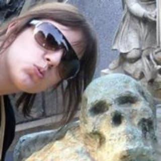 Sissi Adamski profile picture