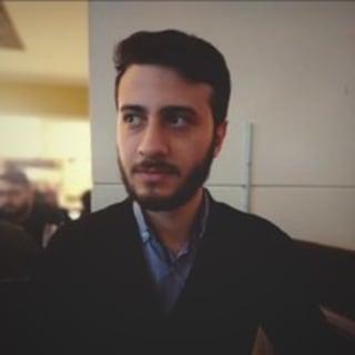 Furkan Gülşen profile picture