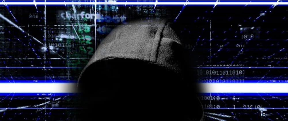 Cover image for  Writing software for a malicious world