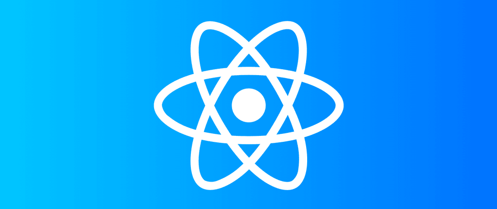 Cover image for Using Facebook SDK with React the right way