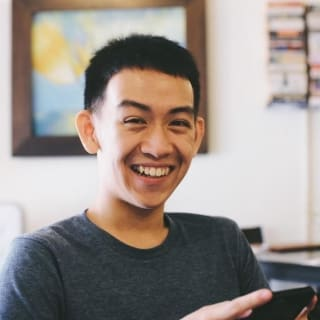 Jerry Ng profile picture
