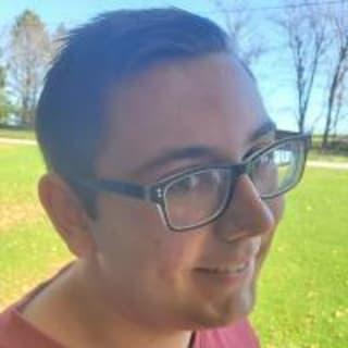 Jaden Baptista profile picture