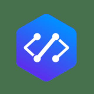 GraphQL Editor logo