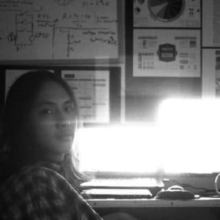 Elecweb profile picture