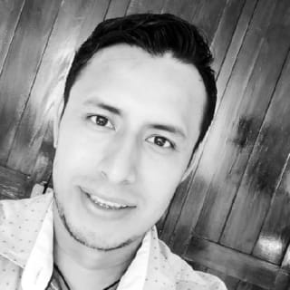 Angel Gutierrez profile picture