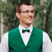 mbelsky profile