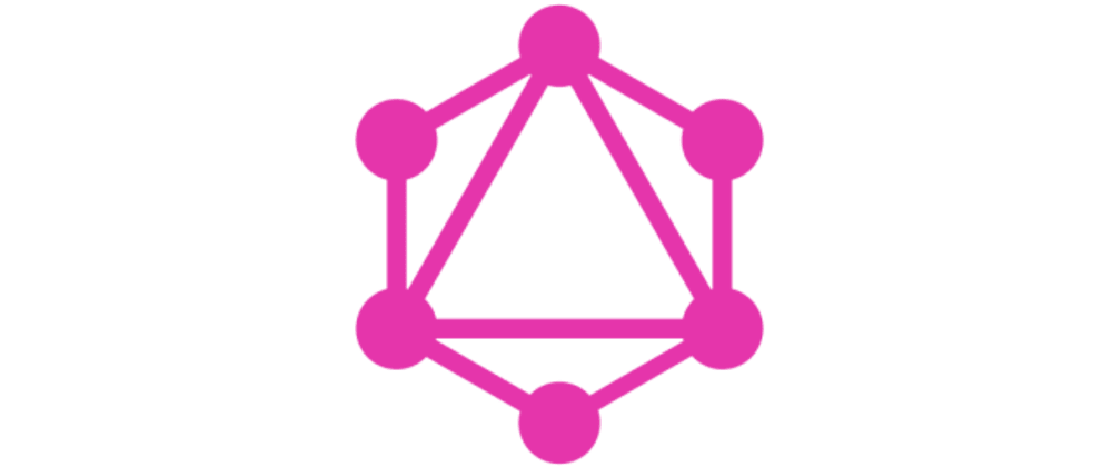 Cover image for A Gentle Introduction to GraphQL with Elixir and Phoenix