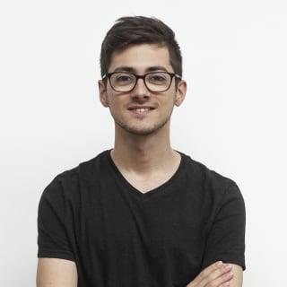 Stephen Richard profile picture