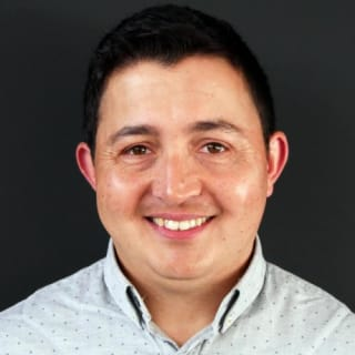 Porfirio profile picture