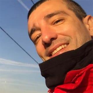 Petyo Ivanov profile picture