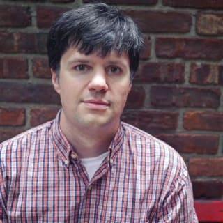 Damian Esteban profile picture