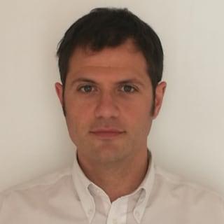Davide Poletti profile picture