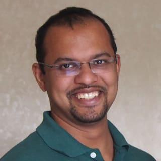 Brian Fernandes profile picture
