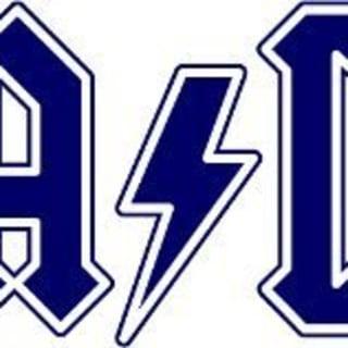 DApps Dev Club profile picture