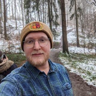Torsten Dittmann profile picture