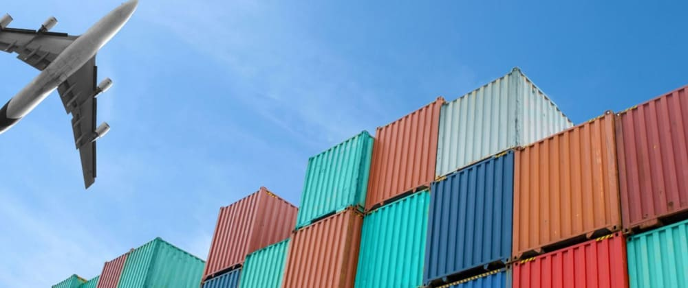 Cover image for Import/Export in Node.js without any third-party libraries