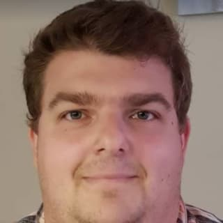 KuhnChris profile picture