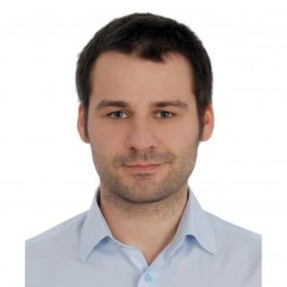 luski profile picture