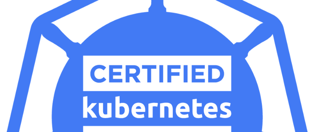 Cover image for A Study Guide to prepare for Kubernetes Security Specialist Certificate (CKSS)