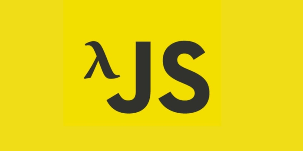 Functional JavaScript: Fundamentals