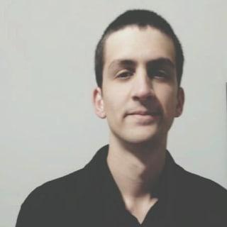 Lukas Iepsen profile picture