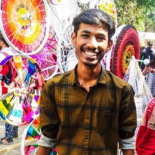 omkarchavan28 profile