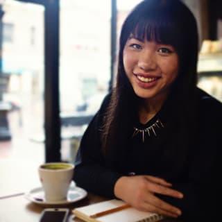 Grace Lam profile picture