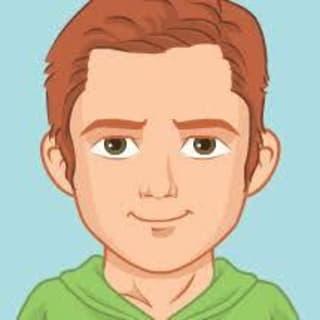 rounakcodes profile picture