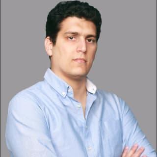 med_karim_amimi profile picture