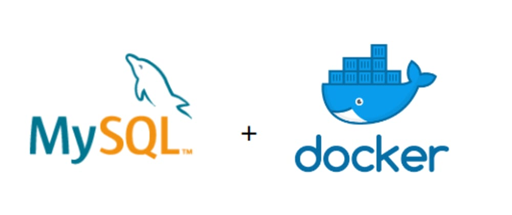 Cover image for Run MySQL on Docker and use in your Java App