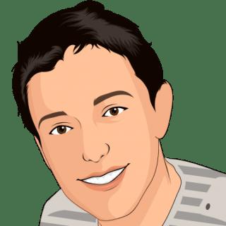 Igor Konforti profile picture