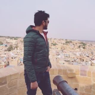 iamsahil_dev profile