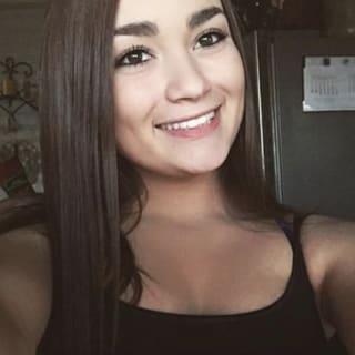 Jessica Joseph profile picture