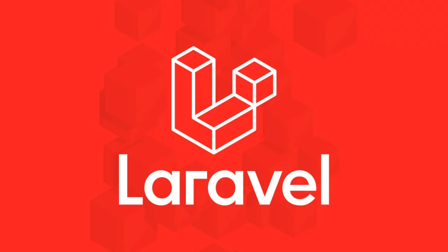 Get Started With Laravel 6