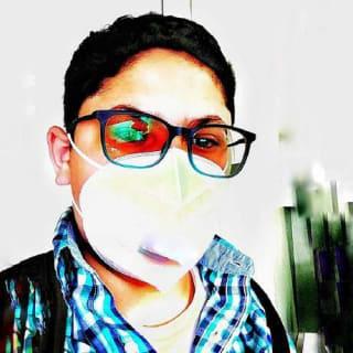 Benjamin Lebron profile picture