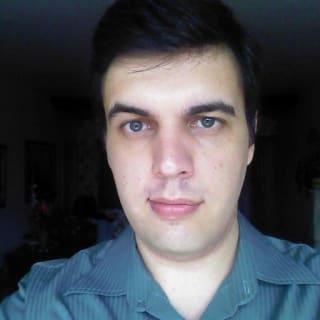 Daniel HB profile picture