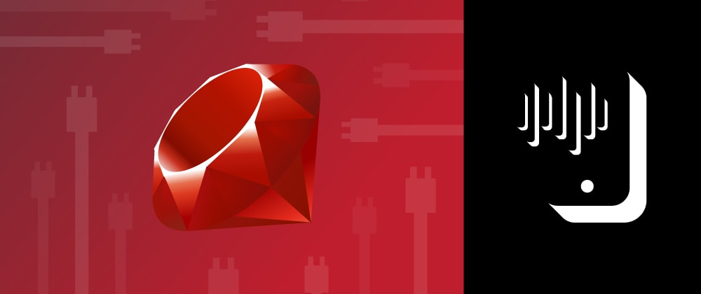 Cover image for Working with WebSockets in Ruby