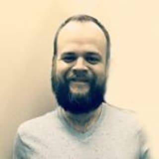 Matthew Pardini profile picture